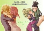 naruto revenge chapter 25 king a naruto fanfic fanfiction - 146×104